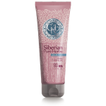 Siberian Pure Herbs Collection. Herbal Cleansing Gel, 80 ml