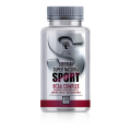 Siberian Super Natural Sport BCAA Complex, 120 tablet