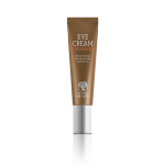Rejuvenating Eye Cream, 15 ml