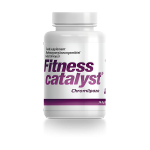 Food supplement Fitness Catalyst. Chromlipaza, 60 capsules