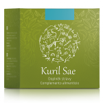 Food supplement Kuril Sai. Herbal Tea, 30 filter bags