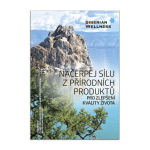 Catalog of products Siberian Wellness - 1/2019 (in Czech)