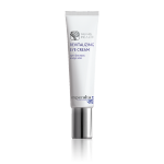 Experalta Platinum. Revitalizing Eye Cream, 15 ml