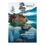 Product catalog 1/2021 (Czech)